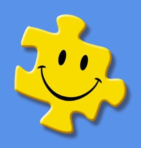 smilejigsaw